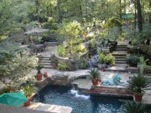 Landscape-Pool2 (1)